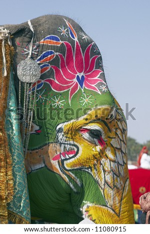 Elephants in Kerala culture  Wikipedia