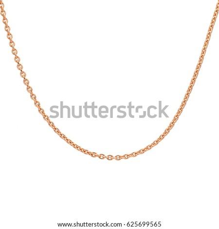 decoration chain #625699565