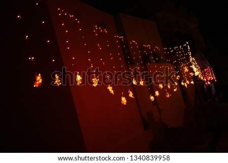 decoration light pics, usefull for all backgrounds