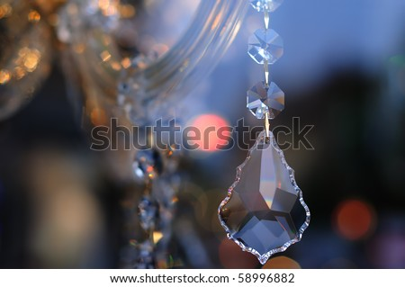 stock-photo-decorations-of-crystal-chandelier-as-background-image-58996882.jpg