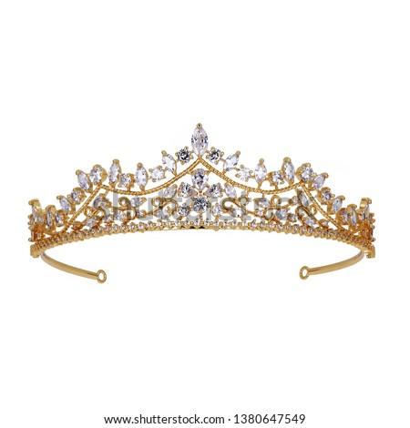 decorative accessories for the bride