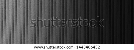 Background Gradient Turquoise With Horizontal Lines Images