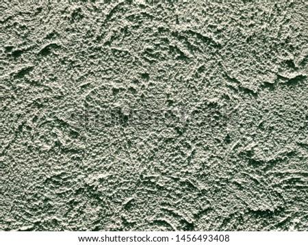 decorative background reminding decorative plaster or a decorative stone #1456493408