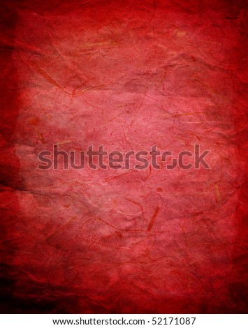decorative colored paper (grunge collection. Find more texture in my portfolio)