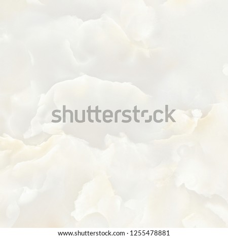 decorative design background design natural design flower design #1255478881