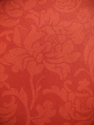 Decorative floral aging background. More of this motif & more backgrounds in my port.