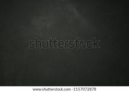 decorative plaster background texture #1157072878