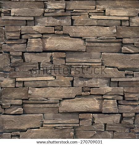 Decorative Stone Wall Retaining Wall Wall Decorative Tiles Interior Wall Panel Pattern