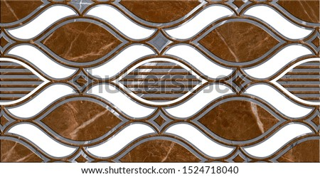 decorative tiles for wall tiles design #1524718040