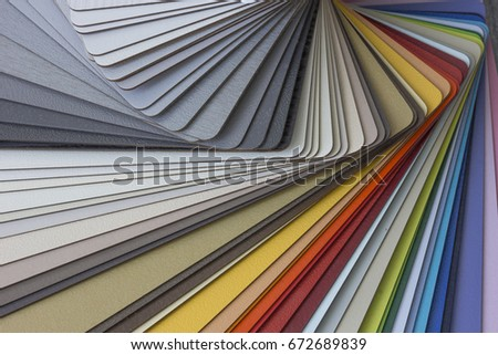 decors boards