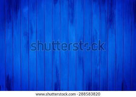 deep blue wooden slats,greek background