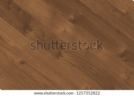 deep brown acacia timber tree wooden surface wallpaper structure texture background  #1257352822