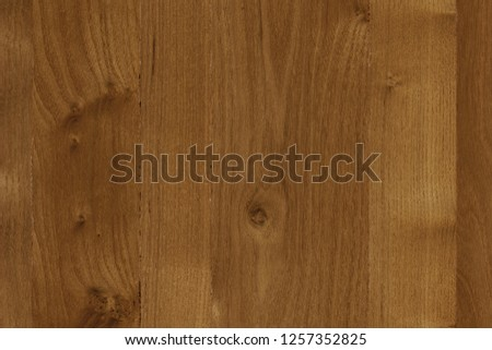 deep brown acacia timber tree wooden surface wallpaper structure texture background  #1257352825