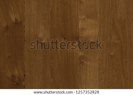deep brown acacia timber tree wooden surface wallpaper structure texture background  #1257352828