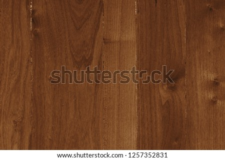 deep brown acacia timber tree wooden surface wallpaper structure texture background  #1257352831