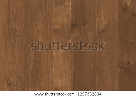 deep brown acacia timber tree wooden surface wallpaper structure texture background  #1257352834