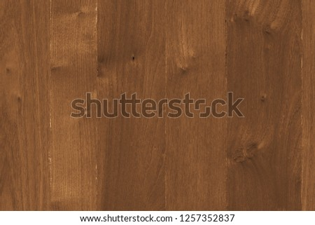 deep brown acacia timber tree wooden surface wallpaper structure texture background  #1257352837