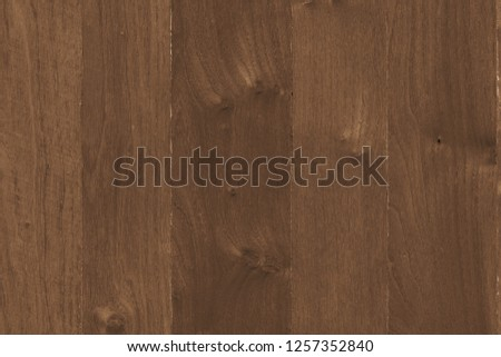 deep brown acacia timber tree wooden surface wallpaper structure texture background  #1257352840