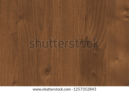 deep brown acacia timber tree wooden surface wallpaper structure texture background  #1257352843