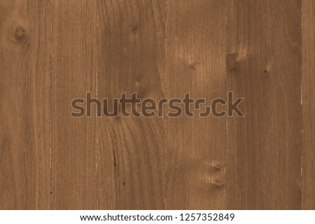 deep brown acacia timber tree wooden surface wallpaper structure texture background  #1257352849