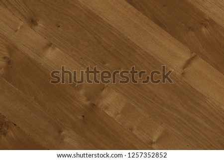 deep brown acacia timber tree wooden surface wallpaper structure texture background  #1257352852