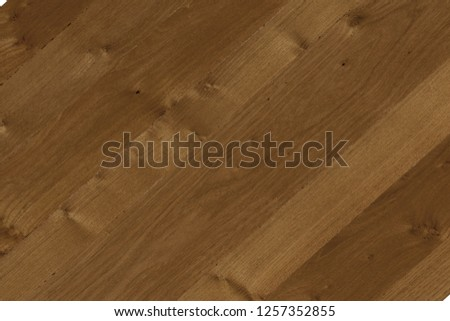 deep brown acacia timber tree wooden surface wallpaper structure texture background  #1257352855