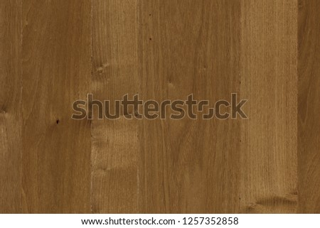 deep brown acacia timber tree wooden surface wallpaper structure texture background  #1257352858