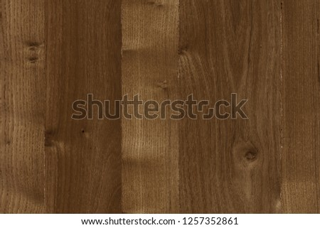 deep brown acacia timber tree wooden surface wallpaper structure texture background  #1257352861