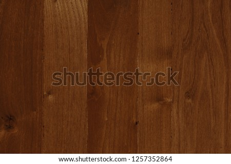 deep brown acacia timber tree wooden surface wallpaper structure texture background  #1257352864