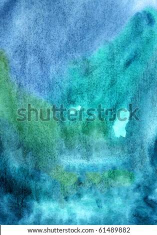 wallpaper dark blue. Deep dark blue background.