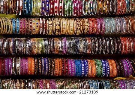 delhi hutt craft market