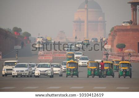 delhi  india   november 21 ...
