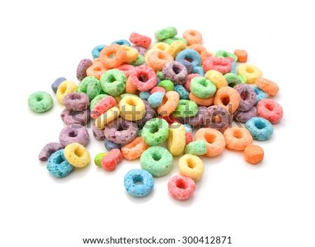 is fruit loops healthy sugar in fruit healthy