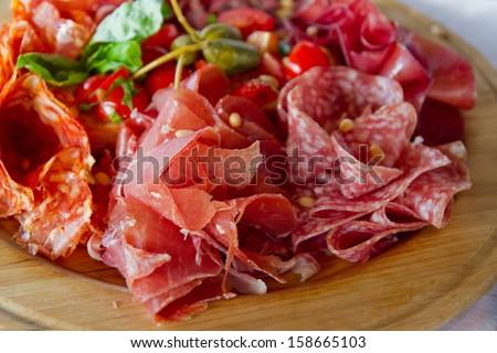 Italian Appetizers Names Italian appetizers  -  save to a lightbox    Italian Appetizers Names
