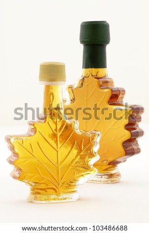 delicious maple syrup made in vermont and canada great over almost any food including the world famous pancakes, waffles and also lots of baked goods.
