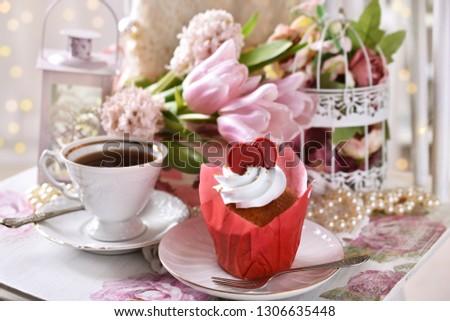 Картинки по запросу garden roses