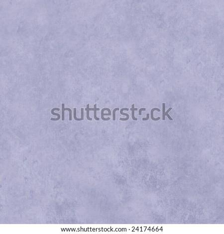 denim blue grunge background