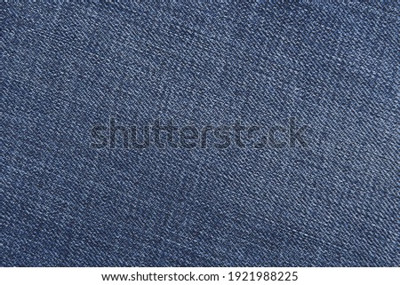 Denim jeans for fashion design, denim jeans texture or denim jeans     Stockfoto ©