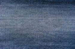 Denim jeans texture. Denim background texture for design. Canvas denim texture. Jeans for fashion design