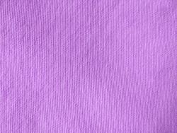 Denim jeans texture. Denim background texture for design. Canvas denim texture. purple denim that can be used as background. purple jeans texture for any background.