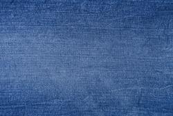 Denim jeans texture or denim jeans background. Denim jeans for fashion design