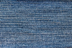 Denim Texture Background, Fashion Design,Old Denim Classic Design,Blue jean