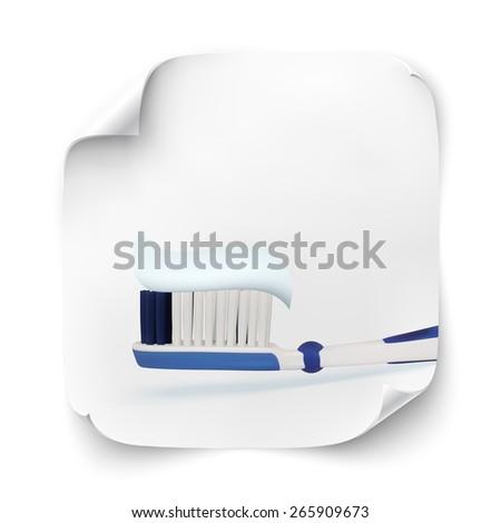 toothpaste essay
