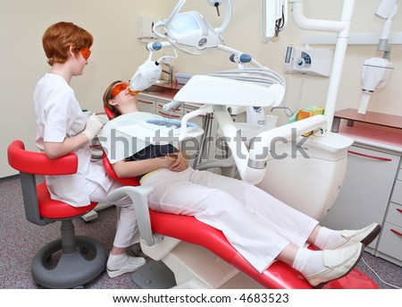 dentists responsibilities to their patients employers How to write a dentist job description  examples of dentist responsibilities diagnose and provide appropriate dental treatment to patients, including regular cleanings, root canals, surgical extractions, implants and cosmetic dentistry.
