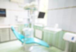 Dentist Office, Dental Hygiene, Dentist's Chair.