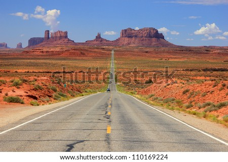 stock-photo-desert-highway-leading-into-monument-valley-utah-usa-110169224.jpg