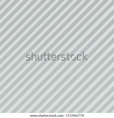 design Abstract Background in  Illustration