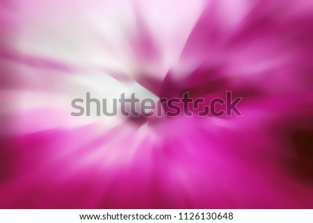 design background abstract art texture graphic modern digital smooth beautiful colorful #1126130648