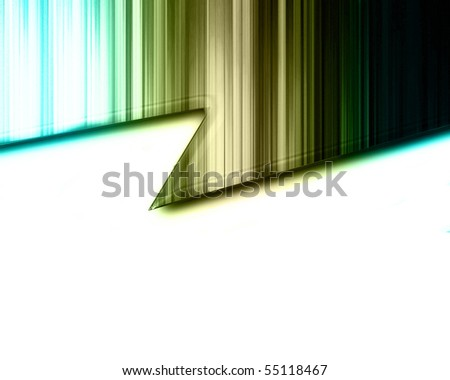 banner design background. stock photo : design banner