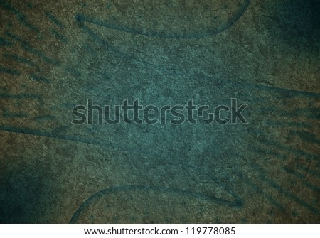 design grunge abstract for background
